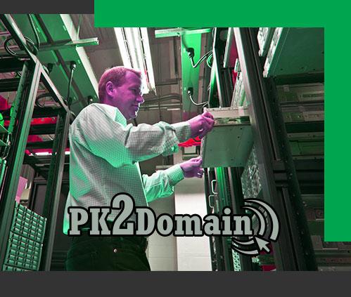 Domain Hosting vps whm Reseller